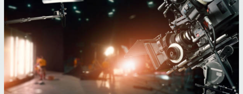 Shooting on Location vs Studio New York | Corporate Video Production, Shoot Location