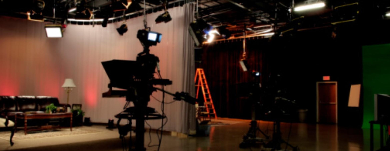 Video Production vs Videography